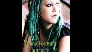 PARAMORE-TAT-DAMONE-FIREFLIGHT-AREA 7  (Feminas RocK´S)  2011