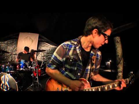 The Rockabillys- Show Me