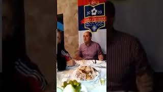 Video FK Snjegotina, oprostajno vece od 2017. godine download MP3, 3GP, MP4, WEBM, AVI, FLV Agustus 2018