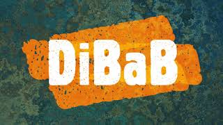 dibab music Op. 01.624 Slow Beat, Chor, Band