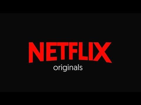 Netflix Best Sci Fi TV Series