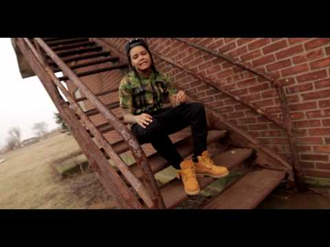 "Young M.A ""Body Bag"" (Official Video)"