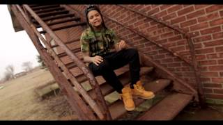 "Young M.A ""Body Bag"""