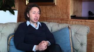 Stephane Bern: la Suisse et les familles royales