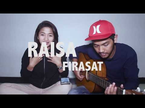 RAISA - FIRASAT [COVER]