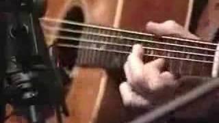 Tommy Emmanuel - Guitar Boogie thumbnail