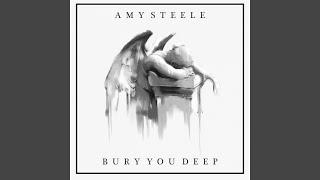Bury You Deep [Technimatic Remix]