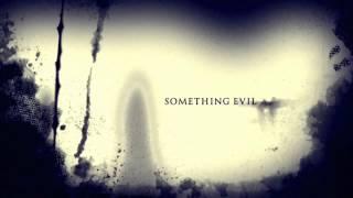 Evil Woods Trailer