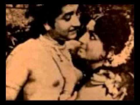 Aadam Paadam Aaromal Chekavar - Yesudas Jayachandran - Aromalunni 1972 Mp3 Downloads