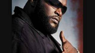 Download Cross That Line - Rick Ross Ft. Akon Mp3 and Videos