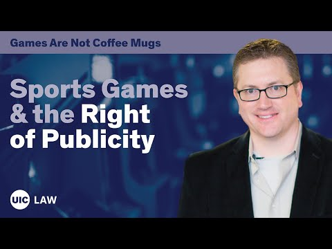 Games Are Not Coffee Mugs, Episode 4