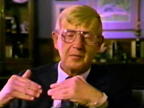 TAP Pharmaceuticals: Do Right,  Lou Holtz