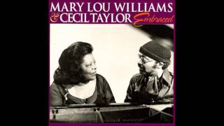Mary Lou Williams & Cecil Taylor - Ayizan