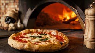 Pizzeria Giustino's #2
