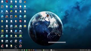 Comment Installer Cain Abel sur Windows 10