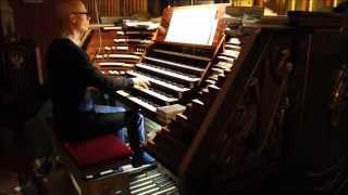 F.Chopin - Preludium h-moll, op. 28 nr 6