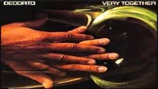 Deodato - Peter Gunn (1976)