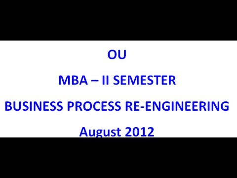 mba 2nd sem ass Download free ignou mca 2nd sem solved assignments july-january 2017-18 ignou solved assignments.