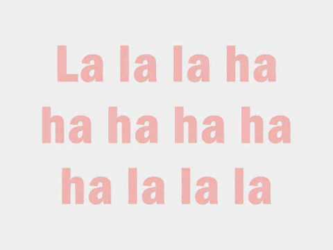 Taylor Swift SNL Monologue Song Lyrics