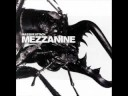 Dissolved Girl - Massive Attack
