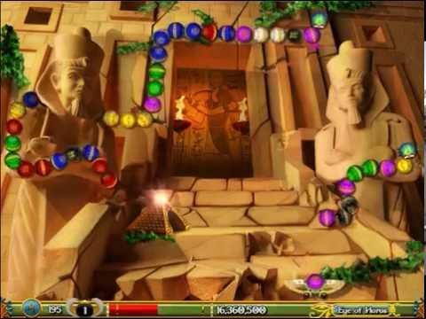 Luxor 5th passage[10]  