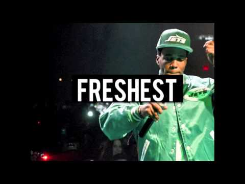 Currensy/Wiz Khalifa Type Beat