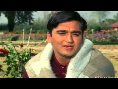 The Dil Jalaao Na Full Movie Download 720p Movie