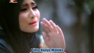 Download Mp3 Atikah Edelweis - Salah Babagi Raso