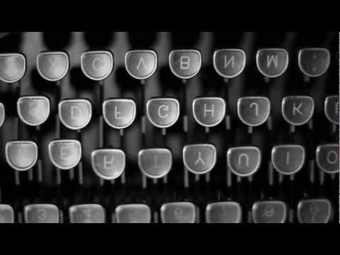 PICKWICK - Can't Talk Medicine - Album Trailer