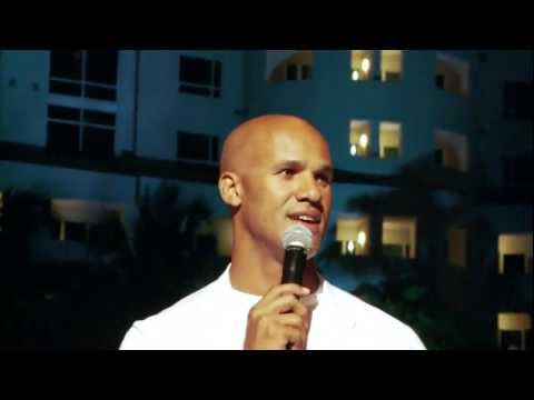 Jason Taylor Celebrity Golf Classic Kicks-off at Seminole Hard Rock Hotel & Casino