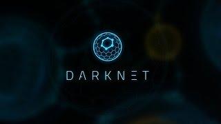 что такое DarkNet или же Тёмная паутина?