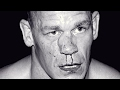 10 Most SHOCKING Pro Wrestling Injuries (Going in Raw COUNTOUT Ep. 28)