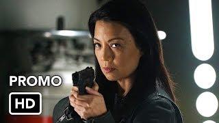 Marvels Agents of SHIELD 5x14 Promo The Devil Complex HD Season 5 Episode 14 Promo