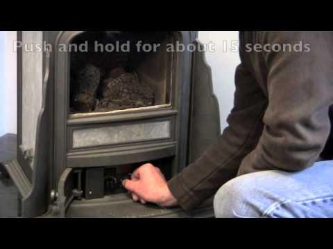 Hearthstone Castleton Wood Heat Stove Doovi