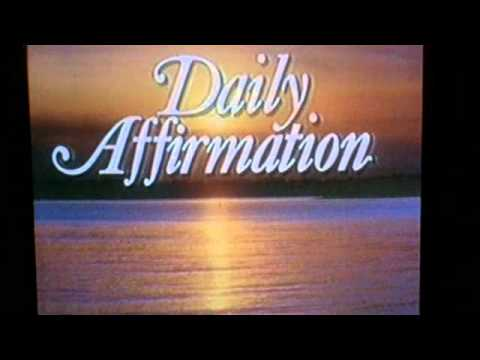 Stuart Smalley - Daily Affirmations