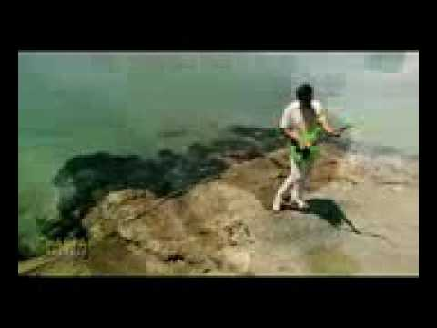 Souqy Band Duka 8 Maret Klip