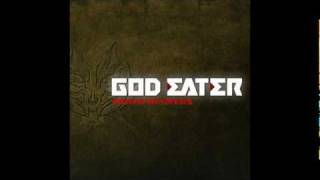 God Eater OST - No Way Back