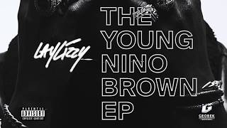 #ynbep - track 5. party favor ft. kly prod by fly beats. available for download & streaming https://laylizzy.fanlink.to/ynbep lyrics: hook when i show up a...