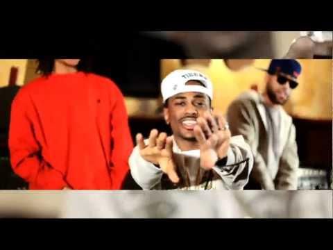 Big Sean - Supa Dupa Lemonade Official Video