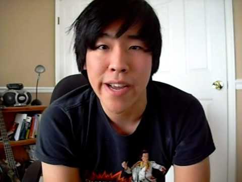 asians facial hair grow Can