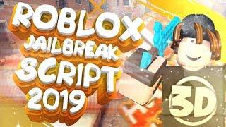 Roblox Jailbreak Hack | 2019 Exploit | Geschwindigkeit Hack Gravity Teleport Geld Hack & mehr!