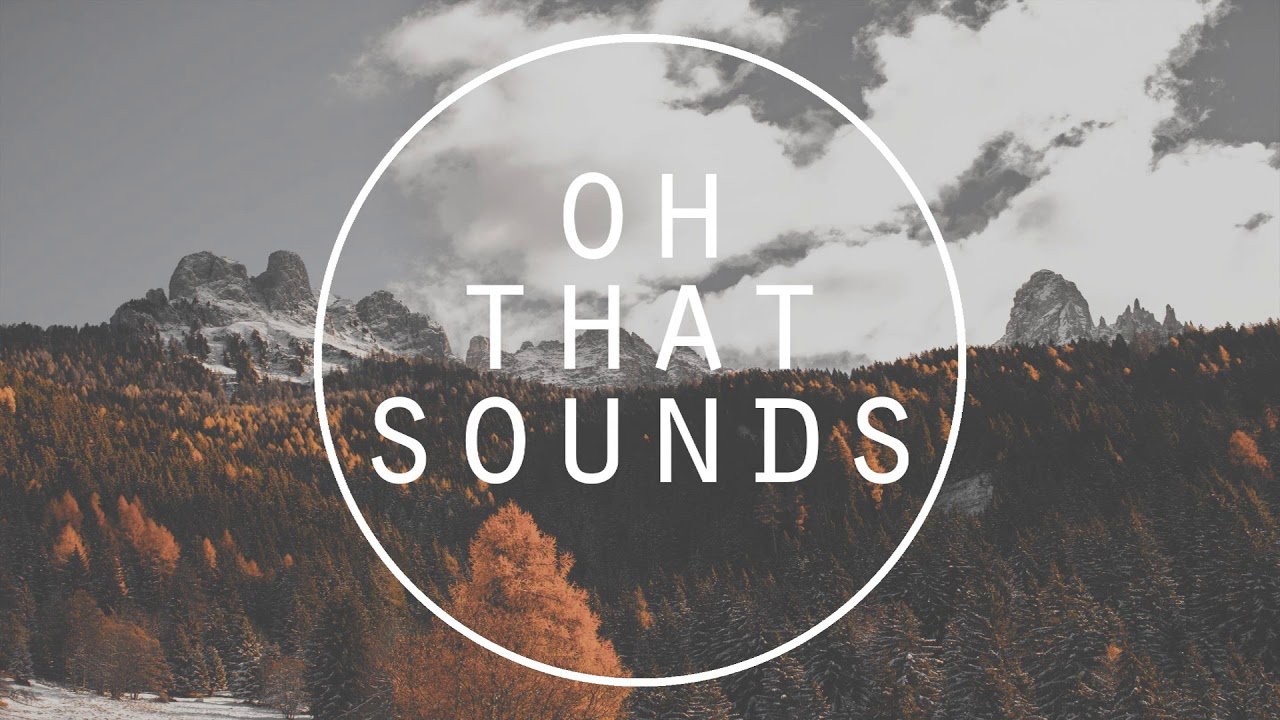 justin-timberlake-say-something-ft-chris-stapleton-official-audio-ohthatsounds