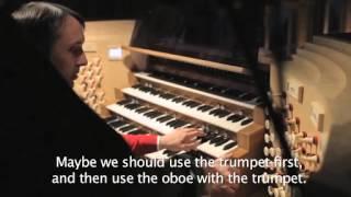 Olivier Latry - Three Centuries of Organ Music in Notre Dame de Paris