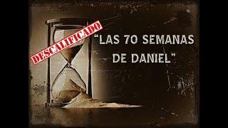 Las 70 Semanas de Daniel (Perspectiva Hebrea)