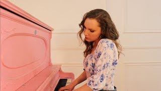 You Are My Sunshine (Emily James Cover)