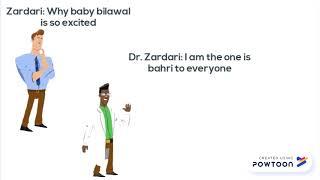 how Bilawal feels after lyari defeat