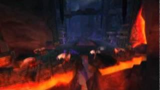 World Of Warcraft Cataclysm: рождение нового мира