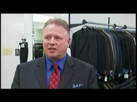 suit-drive-helping-men-dress-for-success