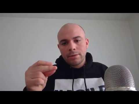 HnO Mp3 Hypnose #250 : Apprendre à diminuer sa susceptibilité (070218)