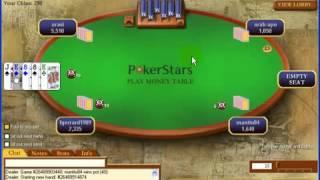 Правила игры в 5 карточный дро покер 5 Card Draw